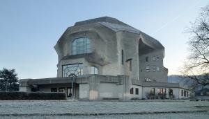 Goetheanum_im_Winter_von_Südwesten2